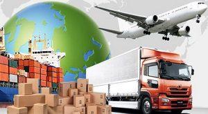 دو شرکت از استان البرز جزو برگزیدگان صادراتی سال کشور شدند