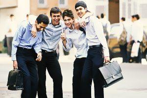 علت بی اعتقادی و دین گریزی جوانان چیست؟