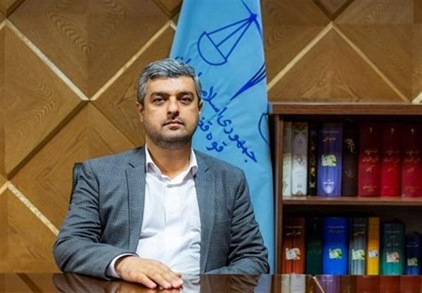 باند زمین خواران در شهرستان نظرآباد متلاشی شد