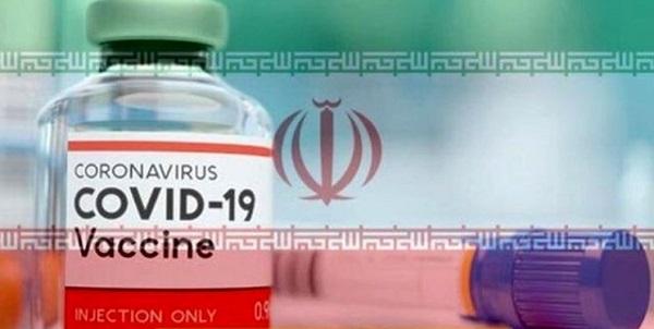 واکسن «رازی کوو پارس» پاسخگوی جهشهای ویروس کرونا خواهد بود