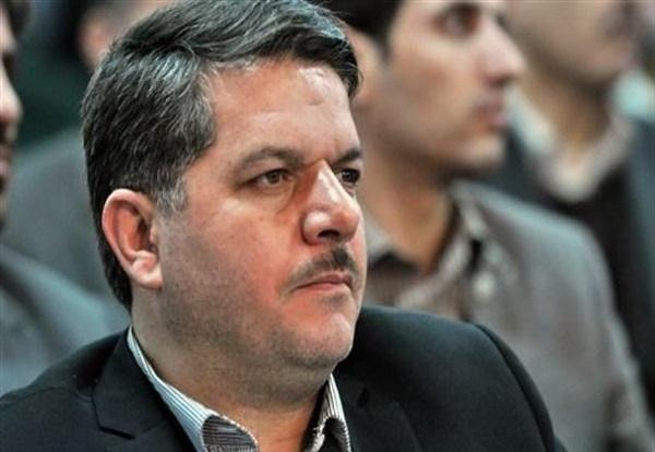 صدور حکم قطعی محکومیت شهردار اسبق کرج