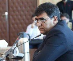 شهرداری ضمن تمکین به رای دیوان نسبت به صدور پروانه ساختمانی اقدام کند