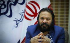 تئاتر بچههای مسجد به جریان تئاتر متعهد جانی دوباره میبخشد