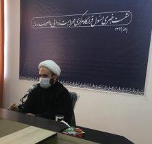 ضرورت شکل گیری قرارگاه محرومیت زدایی در استان البرز /بانک اطلاعاتی جامعی از میزان محرومیت در البرز نداریم