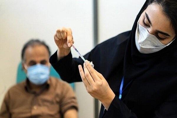 آغاز واکسیناسیون آنفولانزا در مراکز بهزیستی استان البرز