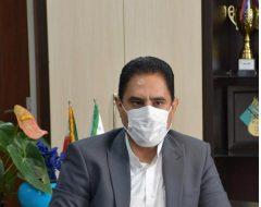 ضرورت تلاش و پیگیری پروژه های عمرانی در دستور کار شهرداری گرمدره