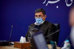 اعمال محدودیتهای جدید از اول آذرماه در البرز