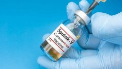 آغاز واکسیناسیون افراد بالای ۴۵ سال در البرز/تزریق یک میلیون دز واکسن کرونا در البرز