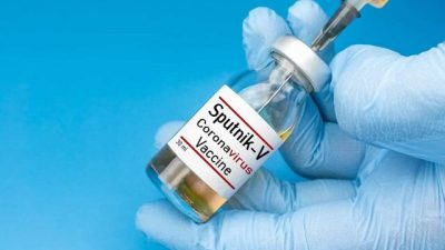 پایان واکسیناسیون ۶۰ سالهها و آغاز تزریق به افراد ۵۸ سال به بالا
