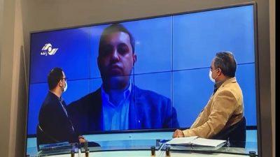 گلایه از تعلیق کارت بازرگانی صنعتگران البرز
