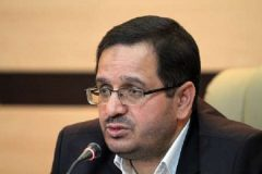 محدودیت های وضع شده در تهران برای البرز هم اجرائی می شود