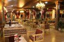 تعطیلی خودجوش رستوران های البرز با توجه به شیوع کرونا
