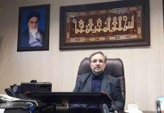 ورود دادستانی به موضوع انتقال آب رودخانه کرج به تهران