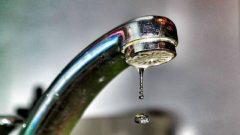 قطع ۲۴ ساعته آب در کرج و فردیس