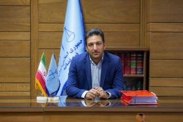پیشتازی استان البرز در دادرسی الکترونیکی در کشور/ انجام بیش از ۴۶۰۰ دادرسی