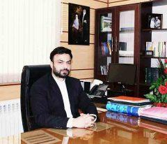 بازداشت یک عضو سابق شورای شهر فردیس به اتهام دریافت رشوه