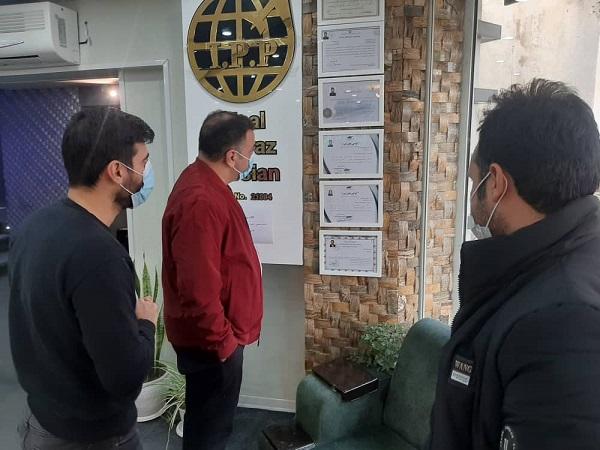 طرح تشدید نظارت و بازدید از اماکن گردشگری البرز اجرایی شد