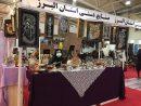 شناسایی و معرفی پتانسیلهای گردشگری و صنایعدستی البرز در دستور کار قرار گرفته است