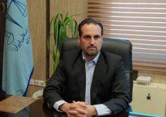 بازداشت تعدادی از اعضای شورای روستا و کارکنان دهیاری محمودآباد کرج