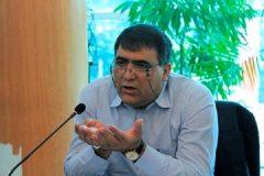 مجلس نباید به سمت تضعیف شوراهای اسلامی حرکت کند