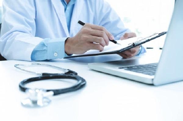 فرایند نسخه نویسی و تحویل دارو به بیماران تغییر می کند