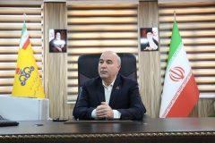 نصب بیش از دو هزار و ۴۰۰ انشعاب در استان البرز