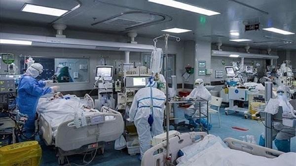 تعطیلات سراسری اعمال خواهد شد/ظرفیت تختهای بیمارستانی استان پر شد،