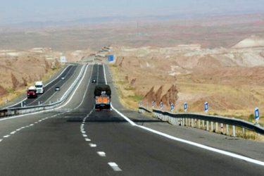 صدور پروانه عبور ترافیکی و رسیدگی به تخلفات اضافه تناژ به شهرستانهای البرز واگذار شد