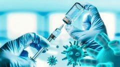 روند مثبت فاز سوم مطالعه بالینی واکسن رازی کووپارس/ هیچ عارضه جدی تاکنون مشاهده نشده است
