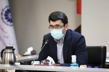 صرفه جویی ارزی ۱۰۰ میلیون دلاری سالانه با تولید واکسن آنفلوآنزای انسانی ایرانی