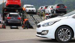 طرح مجلس میتوانست در بازار خودرو تحولی جدی ایجاد کند
