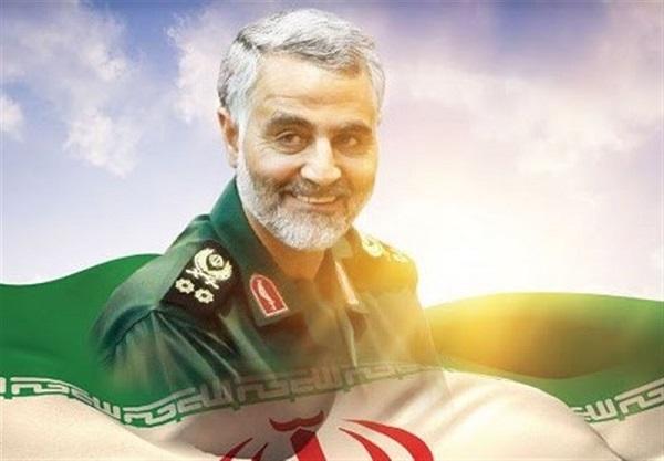 آغاز به کار قرارگاه فرهنگی و جهادی شهید حاج قاسم سلیمانی در البرز