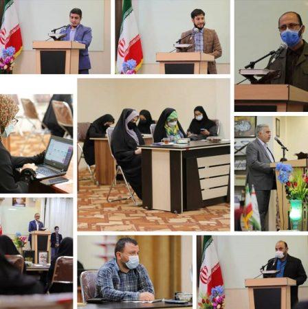 تمدید جشنواره بینالمللی «بهترین پناه» در البرز تا پایان ماه مبارک رمضان