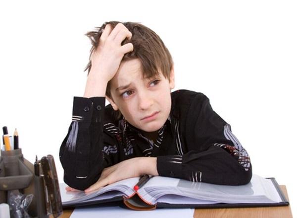 غربالگری اضطراب کودکان البرزی در شرایط کرونایی
