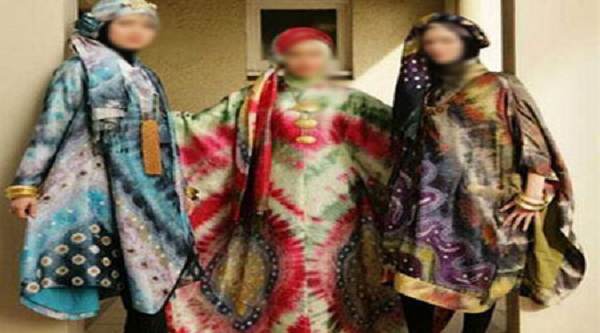 دستگیری و شناسایی ۷ باند مدلینگ در البرز