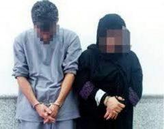 بازداشت اعضای باند کپی کارت های بانکی در کرج
