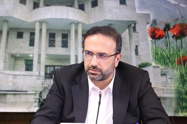 متهمان پرونده شرکت شهرکهای صنعتی البرز با قید وثیقه آزاد شدهاند