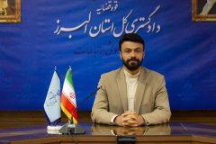 بازداشت دهیار «فرخ آباد» فردیس به دلیل اتهامات مالی