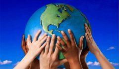 نگاهی مجمل به حقوق بشردوستانه درعصر مدرنیته