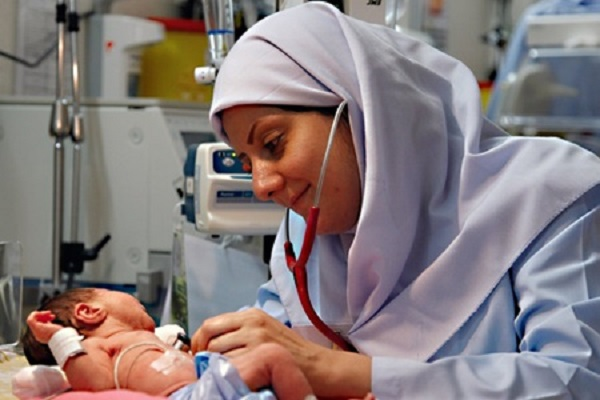 اقدام ستاد اجرایی فرمان امام برای درمان زوج های نابارور