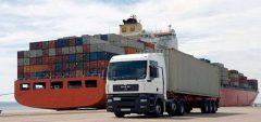 رشد ۷۵ درصدی صادرات در البرز