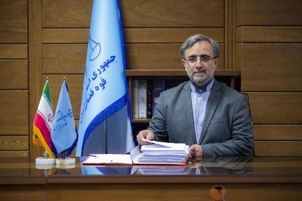 هشدار دادستان مرکز استان البرز به بیاخلاقی انتخاباتی در فضای مجازی