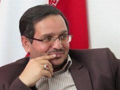 پیام دبیر شورای فرهنگ عمومی استان البرز به مناسبت روز فرهنگ عمومی