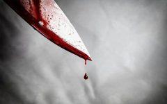 قتل پسر ۲۳ ساله توسط پدر خود در کرج
