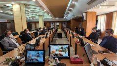 فعالیت بیش از ۱۶۰ برند ملی در البرز