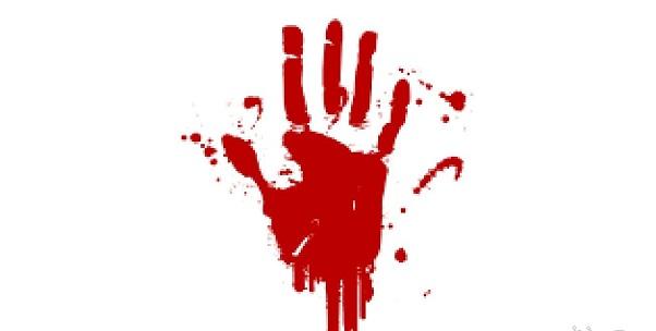 قاتل پسر بچه ۶ ساله در کرج