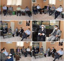 شورای نگهبان تبلور صیانت از مردمسالاری دینی و پاسداری از جمهوری اسلامی است
