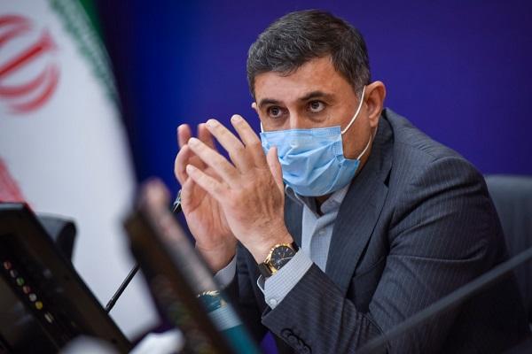 مصوبات مقابله با کرونا در  البرز و تهران به صورت یکپارچه اجرایی می شود