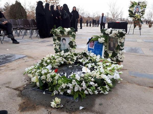 حضور بیش از ۱۰ نفر در مراسم خاکسپاری ممنوع شد