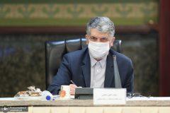 واکنش وزیر ارشاد به لغو الزام دولتیها به انتشار آگهی در روزنامه ها